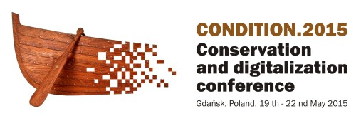 CONDITION_logo_horyzontalne