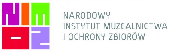 20130110_NIMOZ