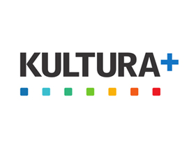 Polish Government Programme Kultura+